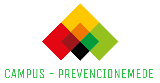 CAMPUS PREVENCION EMEDE